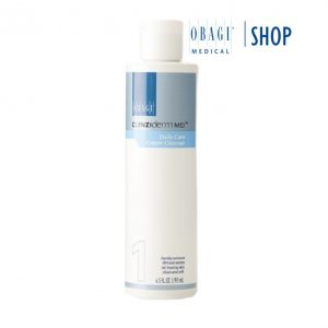 Obagi CLENZIderm MD Daily Care Cream Cleanser
